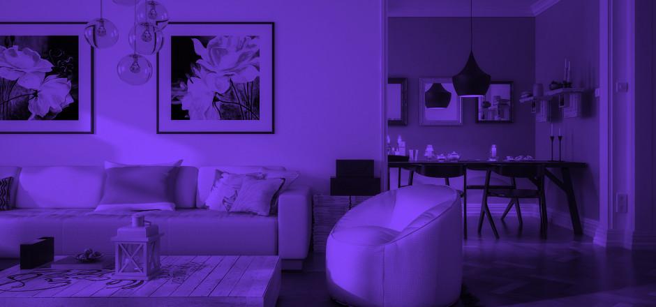 Ny case studie: Network as a Service för bostadsutvecklare