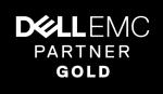 Dell Guldpartner